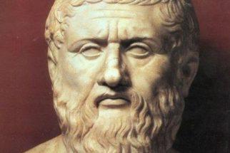 Ceticismo e dogmatismo na filosofia