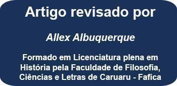 revisao-allex-historia