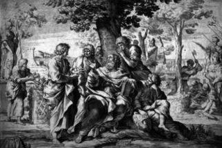 Sofistas – Filósofos da persuasão