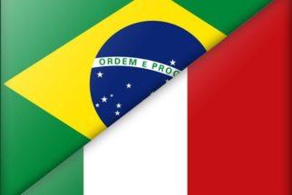 Imigração italiana para o Brasil – História