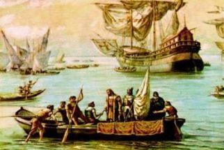 Invasões francesas no Brasil