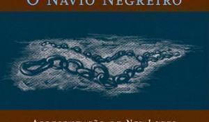 resumo-do-livro-o-navio-negreiro