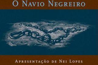 """Resumo de """"O Navio Negreiro"""" de Castro Alves"""