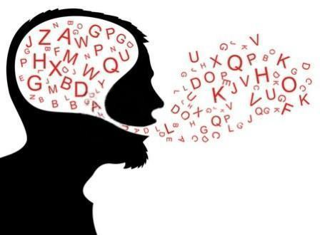 """Funções e uso da palavra """"que"""""""