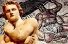 revolta-de-espartaco-gladiador-da-roma-antiga