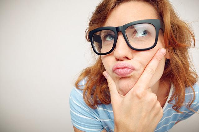 Dúvidas de vocabulário – Confira quais as mais comuns