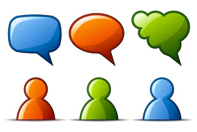 Figuras de linguagem - Exemplos e tipos