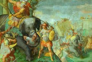 Guerras Púnicas – História deste conflito entre Roma e Cartago