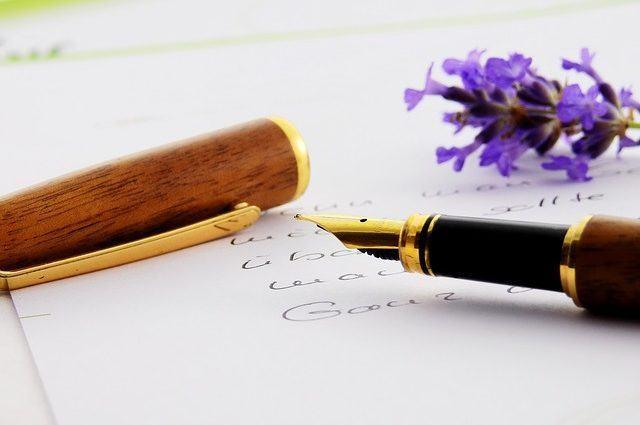 Redação narrativa - Tipos e dicas de como escrever
