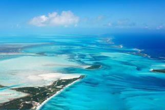 Mar do Caribe