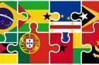 paises-que-falam-portugues