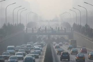 O que é Smog?