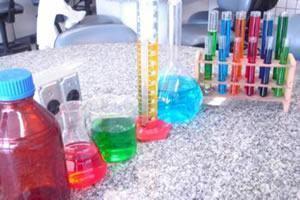 Teorias químicas