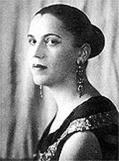 Biografia de Tarsila do Amaral