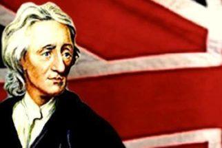 Biografia de John Locke