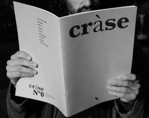 Crase