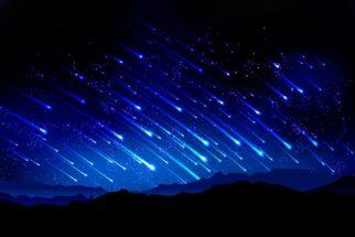 Panspermia – Mais uma hipótese para a origem da vida