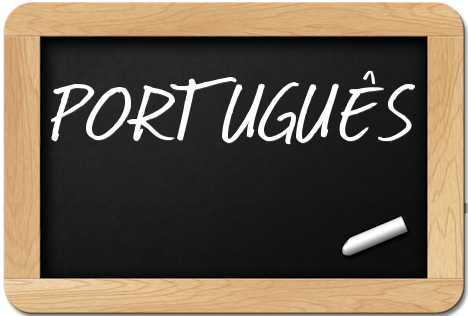 portugues - Estudo Prático