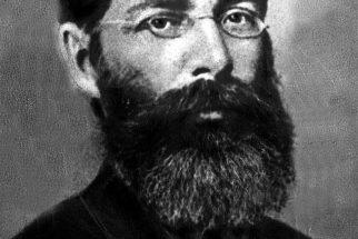 Biografia e obras de José de Alencar