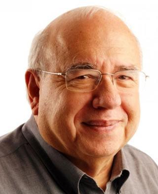 Luis Fernando Veríssimo - Biografia e principais obras do autor