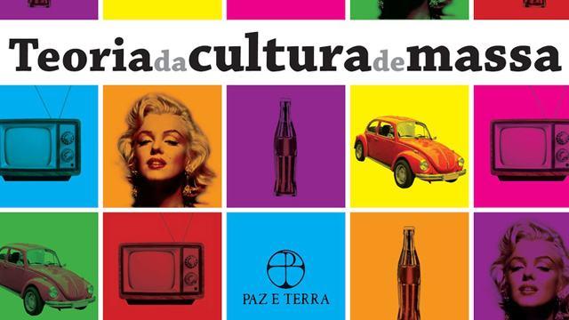 Cultura de Massa - O que é, contexto histórico e indústria cultural