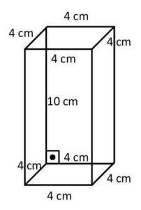 calculando-o-volume-do-prisma