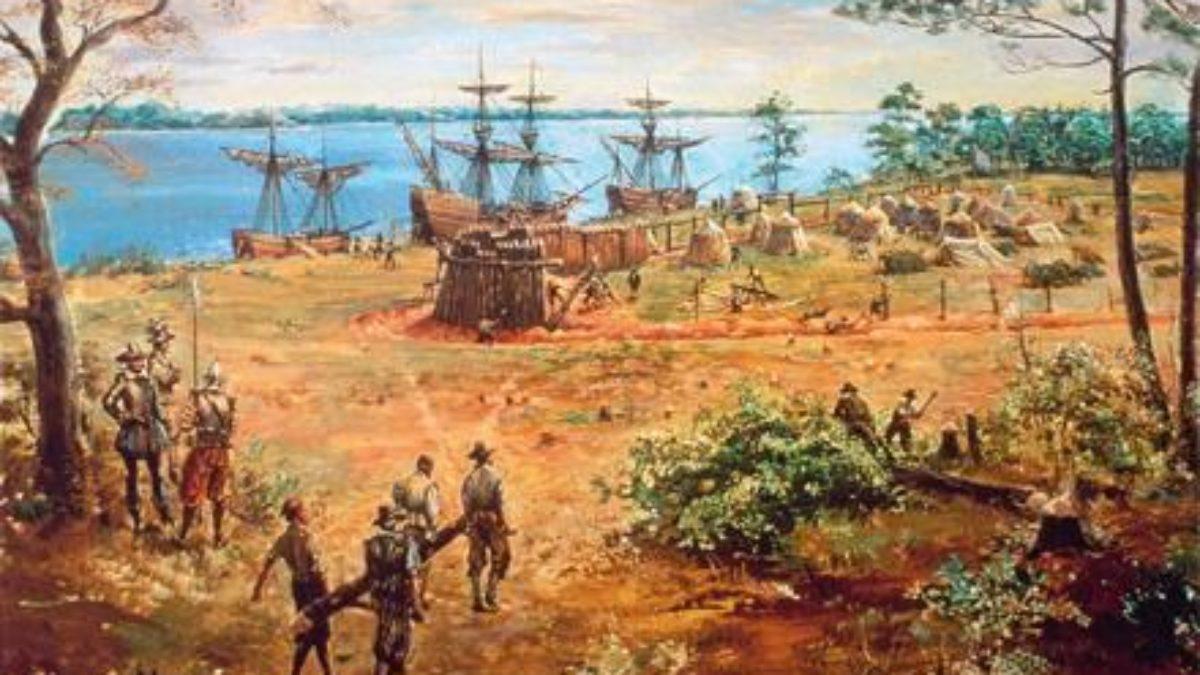 Inglaterra: colonialismo e imperialismo