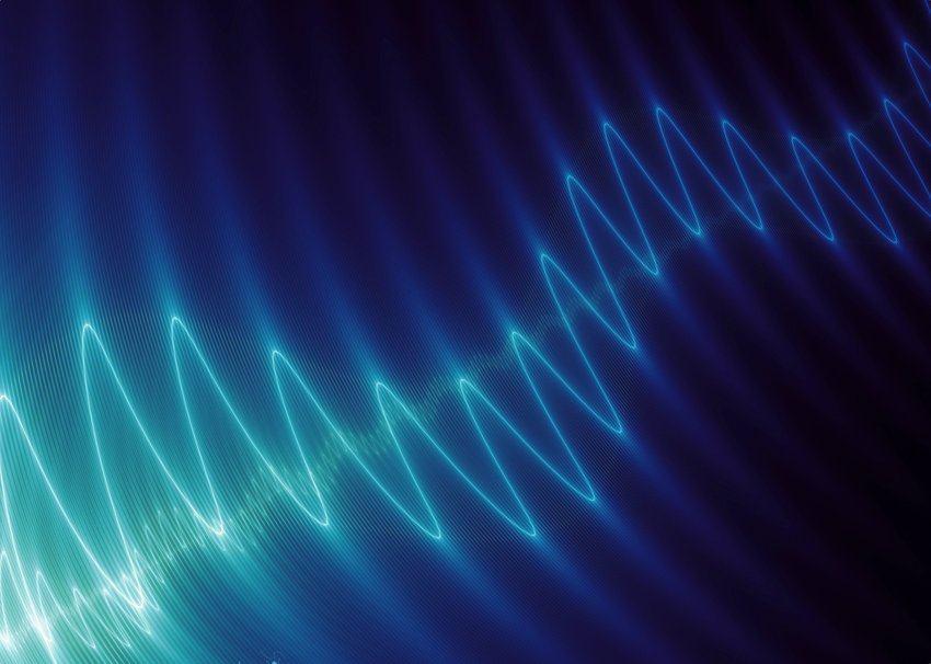 Ondas sonoras - Intensidade, frequência, velocidade, eco e mais!