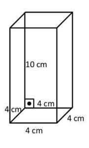 prisma-quadrangular-altura-e-perimetro