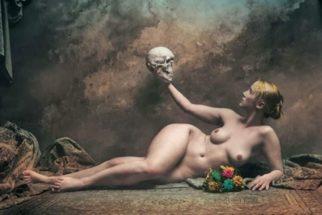 As mulheres na Filosofia