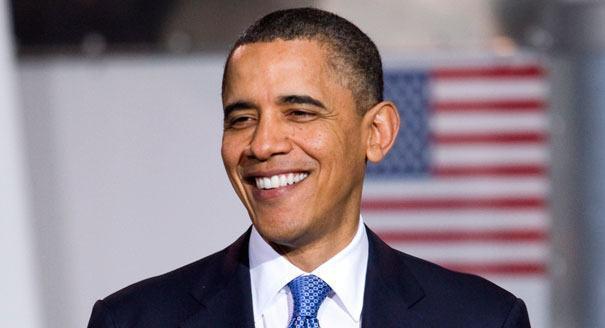 Barack Obama - Biografia, ingresso na política, presidente