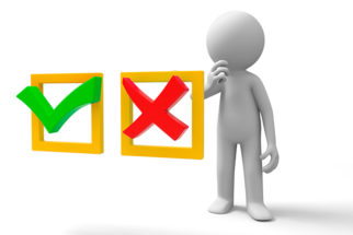 Conectivos lógicos: o que são e para que servem?