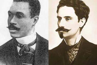 Escritores do Simbolismo