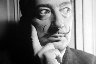 Escritores e artistas do Surrealismo