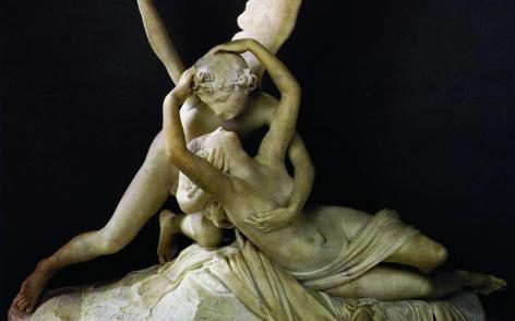 """Amor platônico - O que é, como surgiu, """"O Banquete"""" de Platão"""
