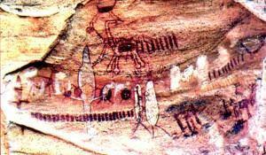 pre-historia-no-brasil
