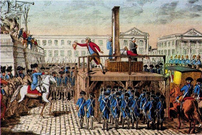 Revolução Puritana