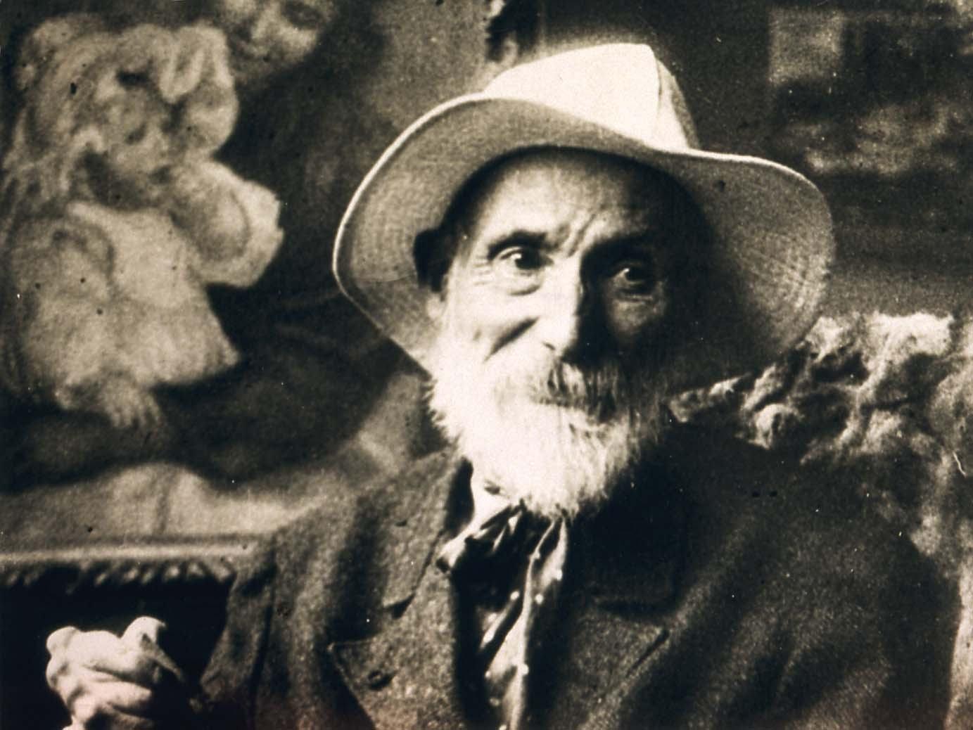 Auguste Renoir - Biografia, carreiras e principais obras b3330335e0