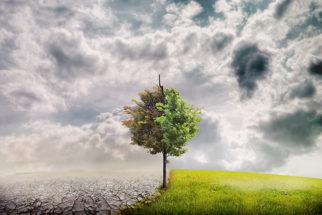 Fatores que alteram o clima