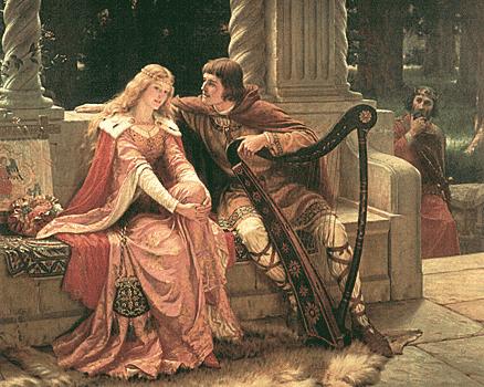 Resultado de imagem para poesia palaciana