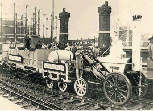 Revolução Industrial no Brasil