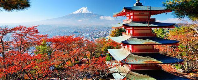 Civilização japonesa