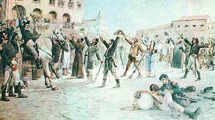 Independência da Bahia - Antecedentes e conflitos 39b64c5b91a