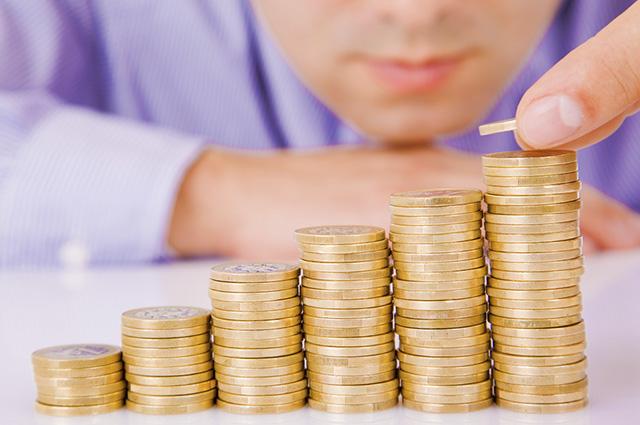 A inflação deve ser entendida como um processo, e não um acontecimento isolado