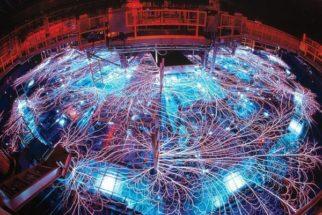 Pulso eletromagnético