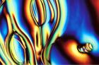 cristais-liquidos-classes-caracteristicas-e-aplicacoes