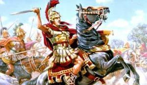 guerra-do-peloponeso-motivos-como-aconteceu-seu-fim-e-consequencias