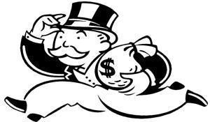 monopolio-condicoes-consequencias-vantagens-e-desvantagens