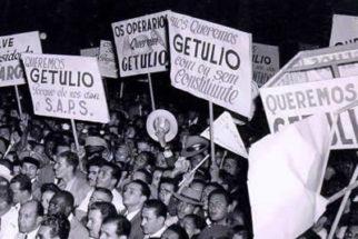 República populista