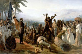 Abolicionismo
